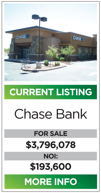 chase bank triple net properties for sale available john skinner properties
