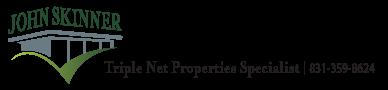John Skinner Properties