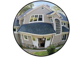 watsonville john skinner investment real estate