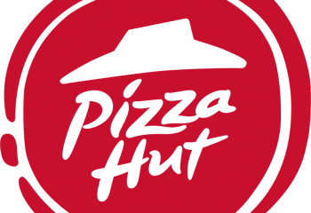 pizza hut triple net lease property john skinner real estate capitola california