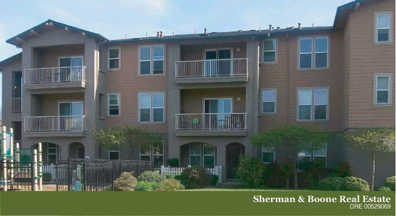 john skinner sherman and boone realtor watsonville seaside salinas santa cruz capitola real estate lease investment